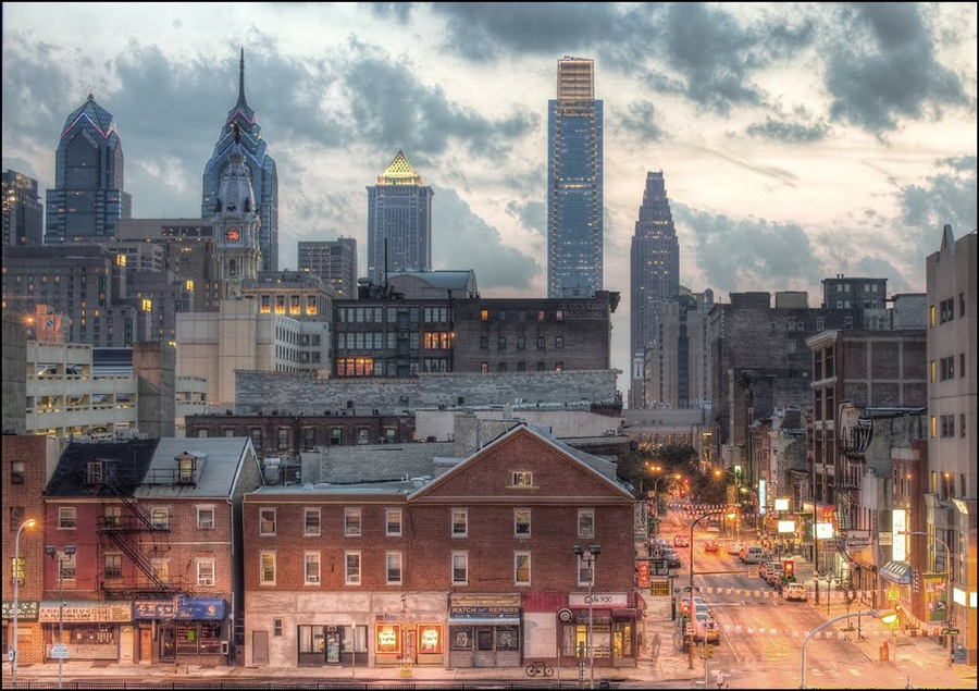 homes-for-sale-in-philadelphia-chinatown-real-estate-trends-1
